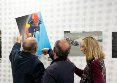 Expo-Fotos-14
