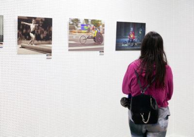 Expo-Fotos-2