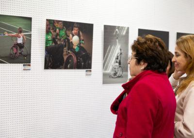 Expo-Fotos-3