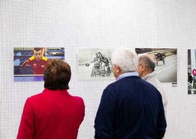 Expo-Fotos-5