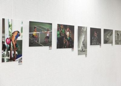 Expo-Fotos-8