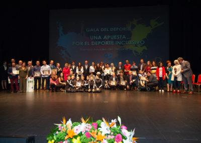 ICD-Gala-Deporte-2019-57