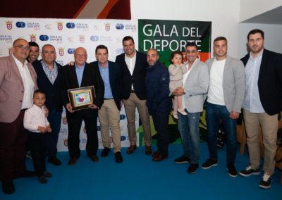 ICD-Gala-Deporte-2019-60