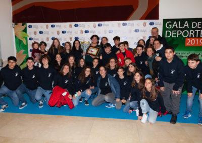 ICD-Gala-Deporte-2019-62