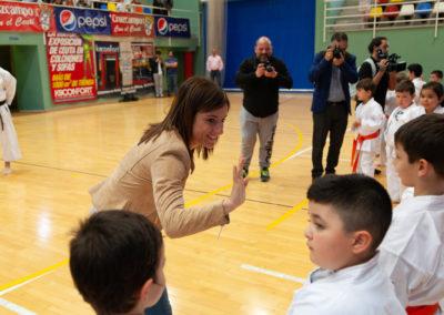 ICD-Karate-Sandra-Sanchez-10