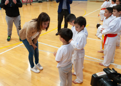 ICD-Karate-Sandra-Sanchez-11