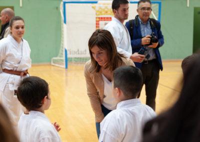 ICD-Karate-Sandra-Sanchez-12