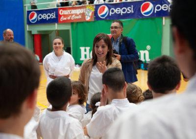 ICD-Karate-Sandra-Sanchez-13
