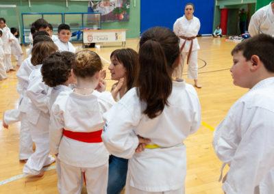 ICD-Karate-Sandra-Sanchez-15