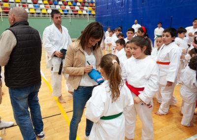 ICD-Karate-Sandra-Sanchez-16