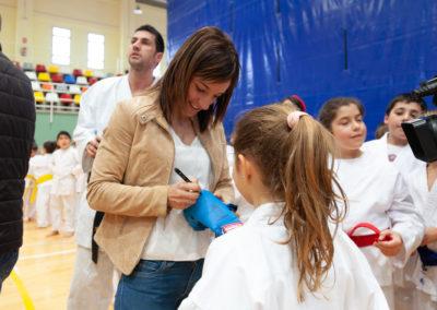 ICD-Karate-Sandra-Sanchez-17