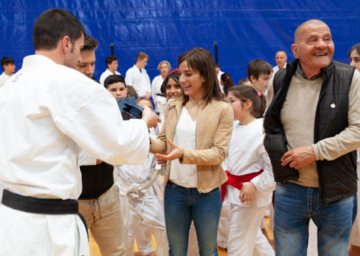 ICD-Karate-Sandra-Sanchez-18