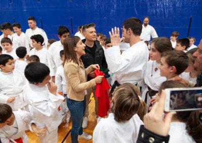 ICD-Karate-Sandra-Sanchez-20