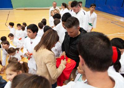 ICD-Karate-Sandra-Sanchez-21