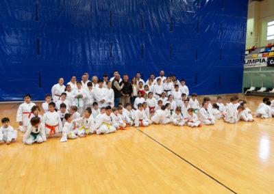 ICD-Karate-Sandra-Sanchez-23