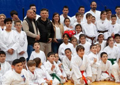 ICD-Karate-Sandra-Sanchez-24