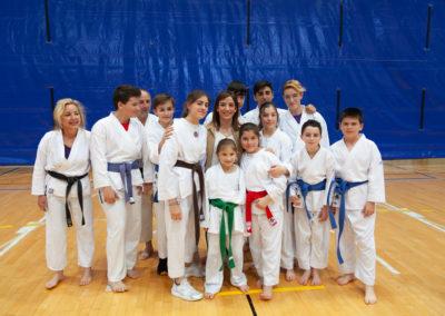 ICD-Karate-Sandra-Sanchez-25