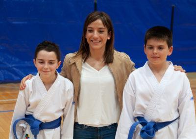 ICD-Karate-Sandra-Sanchez-26