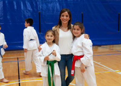 ICD-Karate-Sandra-Sanchez-27