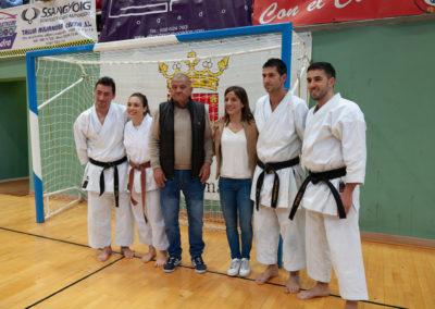ICD-Karate-Sandra-Sanchez-3