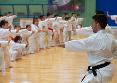 ICD-Karate-Sandra-Sanchez-5