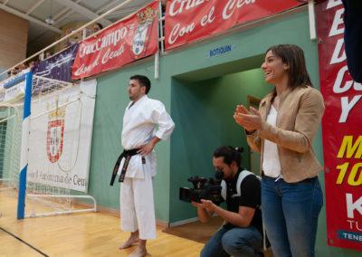 ICD-Karate-Sandra-Sanchez-8