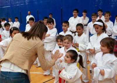 ICD-Karate-Sandra-Sanchez-9