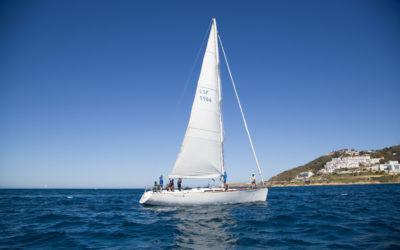 Los exámenes de las titulaciones náuticas se realizarán el 25 de abril y el 31 de octubre