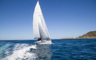 Publicadas las bases de la próxima convocatoria de examen para las titulaciones náuticas