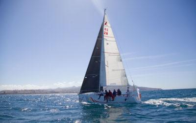 Publicadas las bases de la próxima convocatoria de exámenes para las titulaciones náuticas de recreo