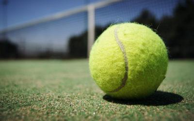 Llega a Ceuta la Fase Territorial de la Copa Federaciones de Tenis
