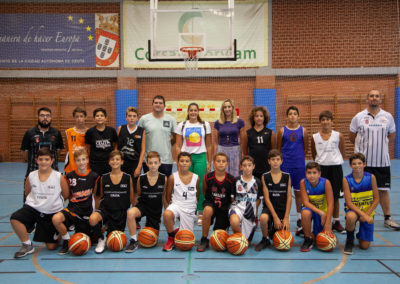 baloncesto-10