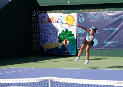 tenis-fem
