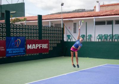 tenis-fem-11