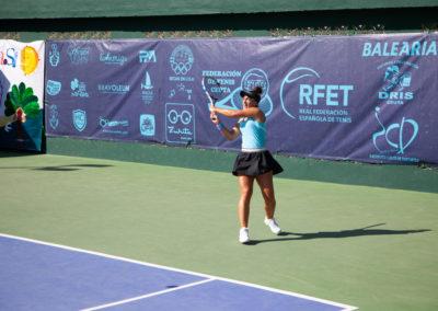 tenis-fem-12