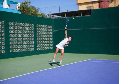 tenis-fem-13