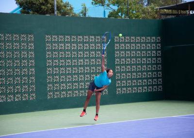 tenis-fem-14