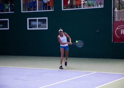 tenis-fem-15