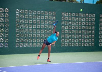 tenis-fem-16