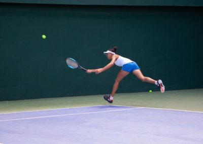 tenis-fem-17