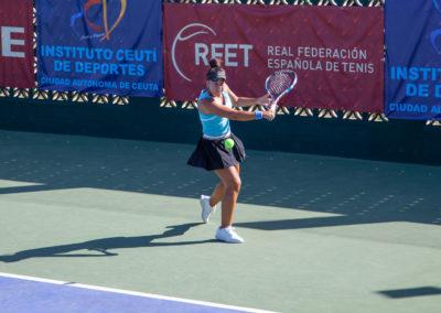 tenis-fem-18