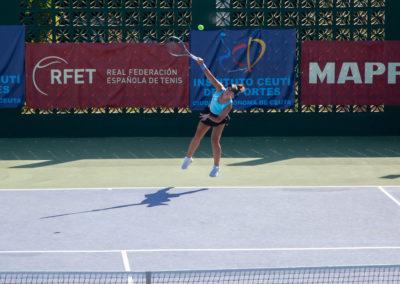tenis-fem-19