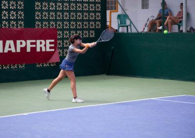 tenis-fem-2