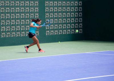 tenis-fem-20