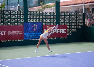 tenis-fem-21
