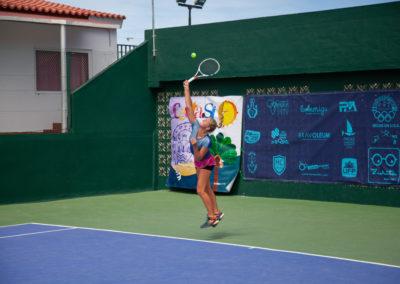 tenis-fem-22