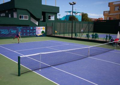 tenis-fem-23