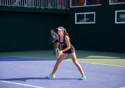 tenis-fem-24
