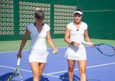 tenis-fem-25