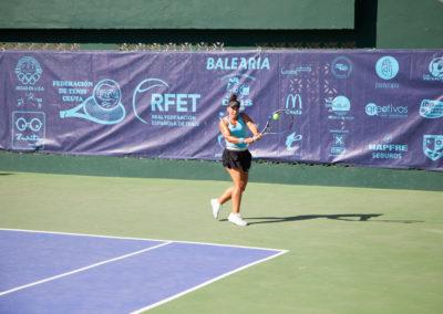 tenis-fem-26